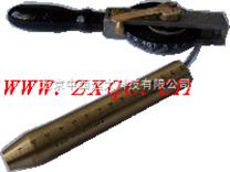 新型量油尺 型号:HE1X1020