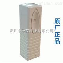 ATM机报警器/无线振动传感器/ATM震动探测器/ATM震动探测器/ATM震动报警器/ATM振动报警