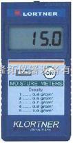 供应KT-50B木材含水率检测仪,KT-50B木材测湿仪价格