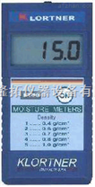 KT-50数木材水分测定仪,数字式木材水分测试仪