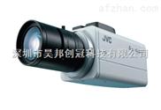 JVC枪式摄像机