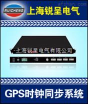 CDMA同步时钟,CDMA时间同步服务器,CDMA授时器