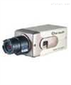 DT-420CR型彩色低照度彩转黑摄像机