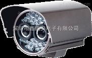 PA-DP118-双CCD中远距离红外防水摄像机