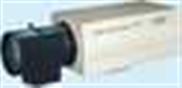 滤光片超低照度彩转黑摄像机