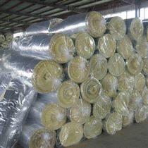 本厂直销玻璃棉卷毡  规格齐全