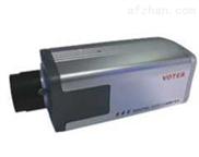 紫杉科技-维特闭路监控-摄像设备