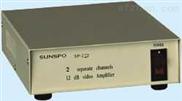 SP-222 2路视频放大器