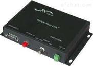 正荣网际科技-国产TN光端机系列-视频+数据光端机