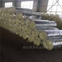 河北生产玻璃棉卷毡 高容重价格