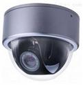 ipeye--3402网络中速球形摄像机