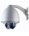 ET-IP3401网络中速球形摄像机
