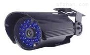红外一体摄像机机(15-80米)