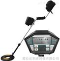 魔电3010可视金属探测器黑龙江哈尔滨江苏南京浙江金属探测器