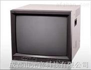 JVC专业彩色CRT监视器