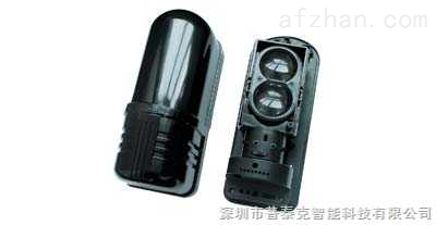 ABT-40双光束主动红外对射ABT-40(报价)
