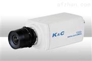 KC6540/KC6350 超清晰日夜转换摄像机--K&C全系列闭路监控设备-图像采集设备