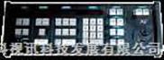 AD2079X/AD2078X--美国AD2079X三维视频矩阵主机键盘报价价格表