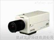 日本JVC高清摄像机TK-C925EC