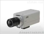 日本JVC高清摄像机TK-C9201EC