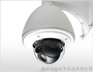 日本JVC高清摄像机TK-C685WPEC