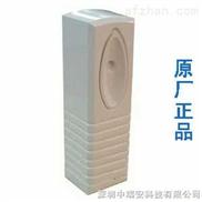 无线/有线振动探测器,震动探测器/振动报警器/震动报警器/振动感应器/震动感应器