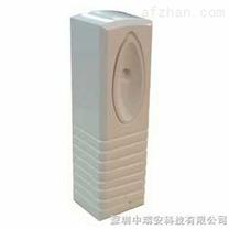 保险箱/金库/ATM柜员机振动(震动)报警/银行柜员机振动(震动)报警/智能震动探测器
