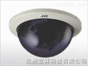 TK-C215V4EC-日本JVC高清半球摄象机