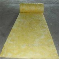 离心玻璃棉卷毡钢结构施工标准