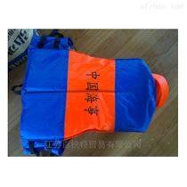 中國海事救生衣