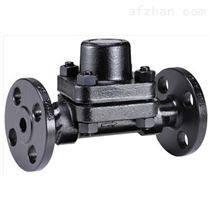 进口膜片温差式疏水阀D90F