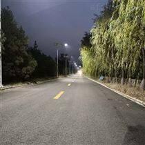 山东日照5米6米道路照明灯支持定制
