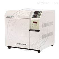气相色谱仪-碳氢化合物分析仪