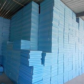 1200*600河北品质国产价格挤塑板