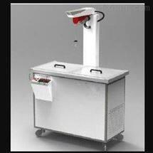 M381757玻璃瓶抗热震性试验机  型号:CN63M/RZJ-2