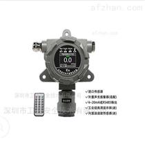 带显示款甲烷报警器