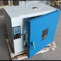 电热恒温鼓风干燥箱 型号:M369229-101-1