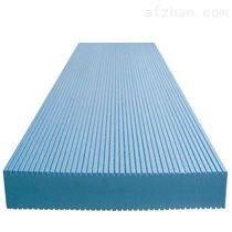 冷库专用高抗压挤塑板 外墙b1级高强度