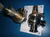 Inoxpa  ASPIR A-50自吸泵