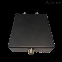 IP67 雙通道RFID固定式讀寫器