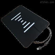 RFID 桌面工作臺