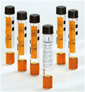 供应德国WTW检测COD试剂