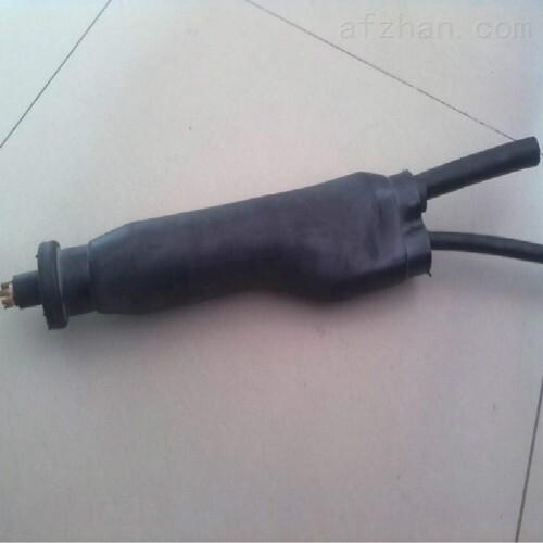 矿用分支电缆