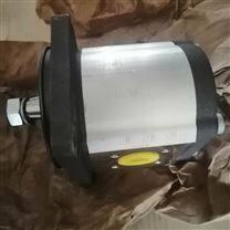 上海一级代理供应-德国REXROTH液压齿轮泵