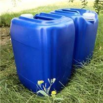 一公斤固体臭味剂添加多少水