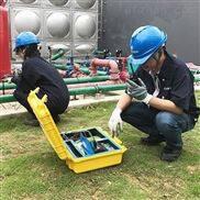 房屋防雷检测设备