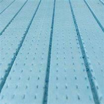 硬质阻燃屋顶保温隔热防震泡沫挤塑板