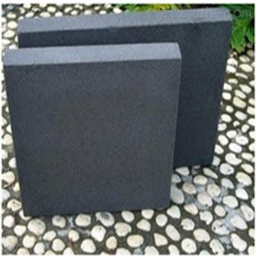 橡塑板保温板 隔音板 管道保温材料
