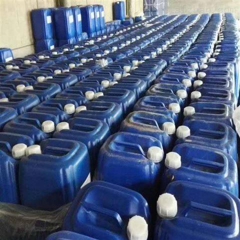 生产锅炉臭味剂厂家服务好/畅销全国