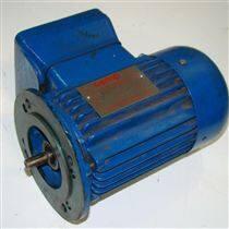 意大利CEMP小型防爆電機